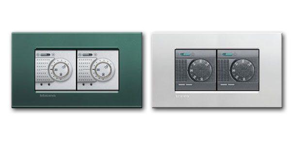 termostat bticino
