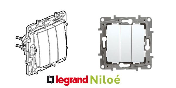 legrand switch
