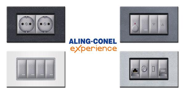 aling conel blog