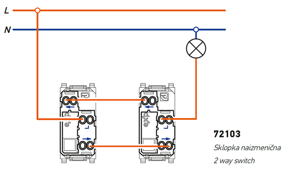 wiring diagram  experience  wiring devices – perfectsocket